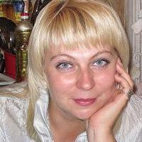 Пахомова Светлана