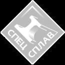 ТД СпецСплав