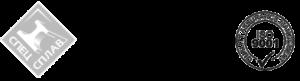 Спецсплав